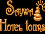Hotel Saywa