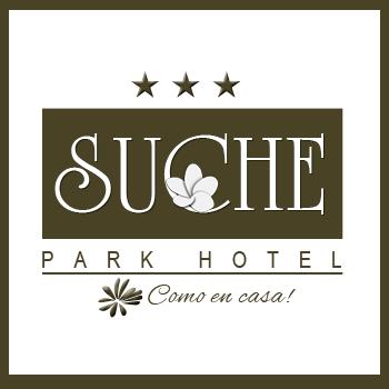 Suche Park Hotel