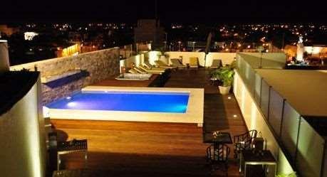 Hotel Costa del Sol Wyndham