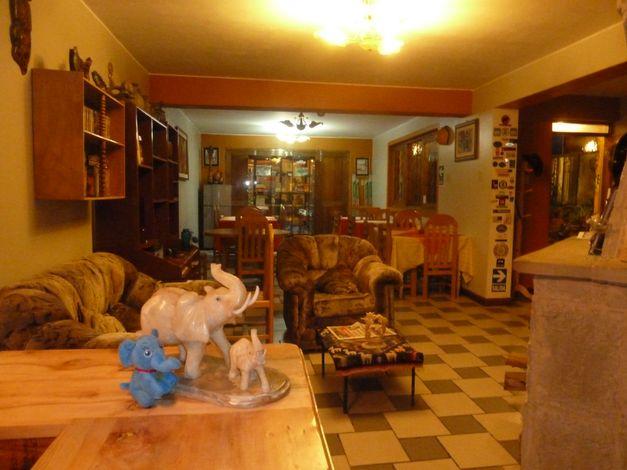 Hotel La Casa de Maruja