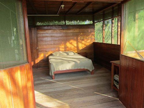 Hotel Sotupa Eco House