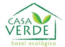 Casa Verde Hotel Ecológico