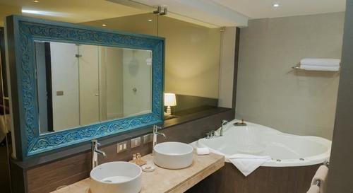 Hotel Arawi
