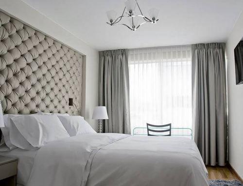 Hotel Arvo