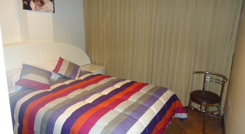 Hotel Galio
