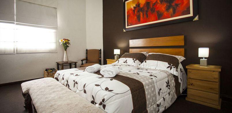 Hotel Jose Luis