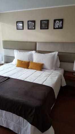 Hotel Real Epiphany