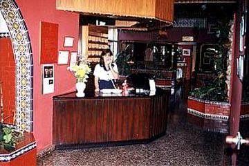 Hotel Regents