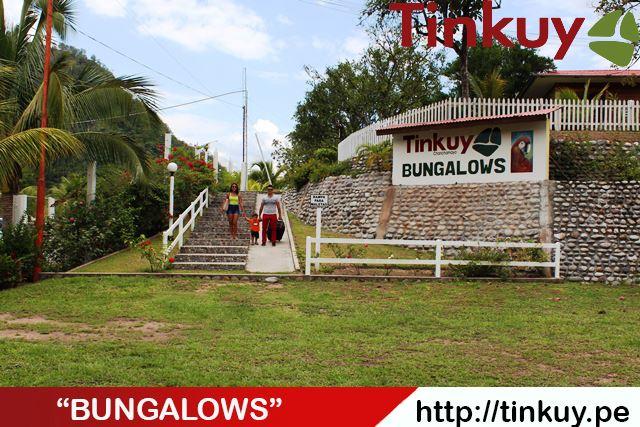 Hotel Tinkuy