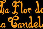Hospedaje La Flor de la Candela