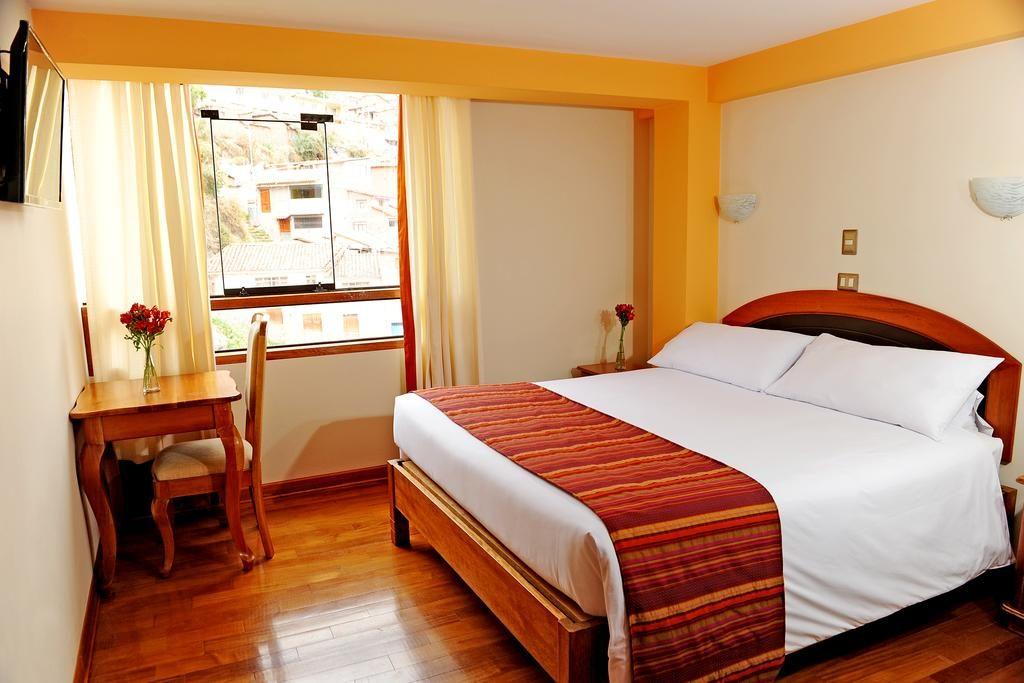 Hotel Asiri