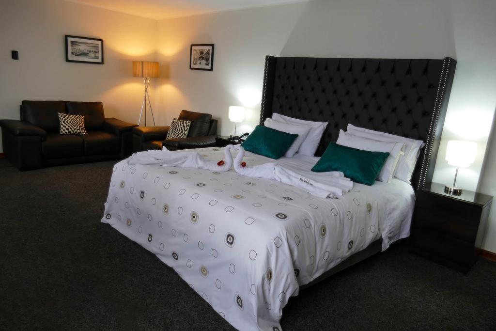 Hotel Blub Spa