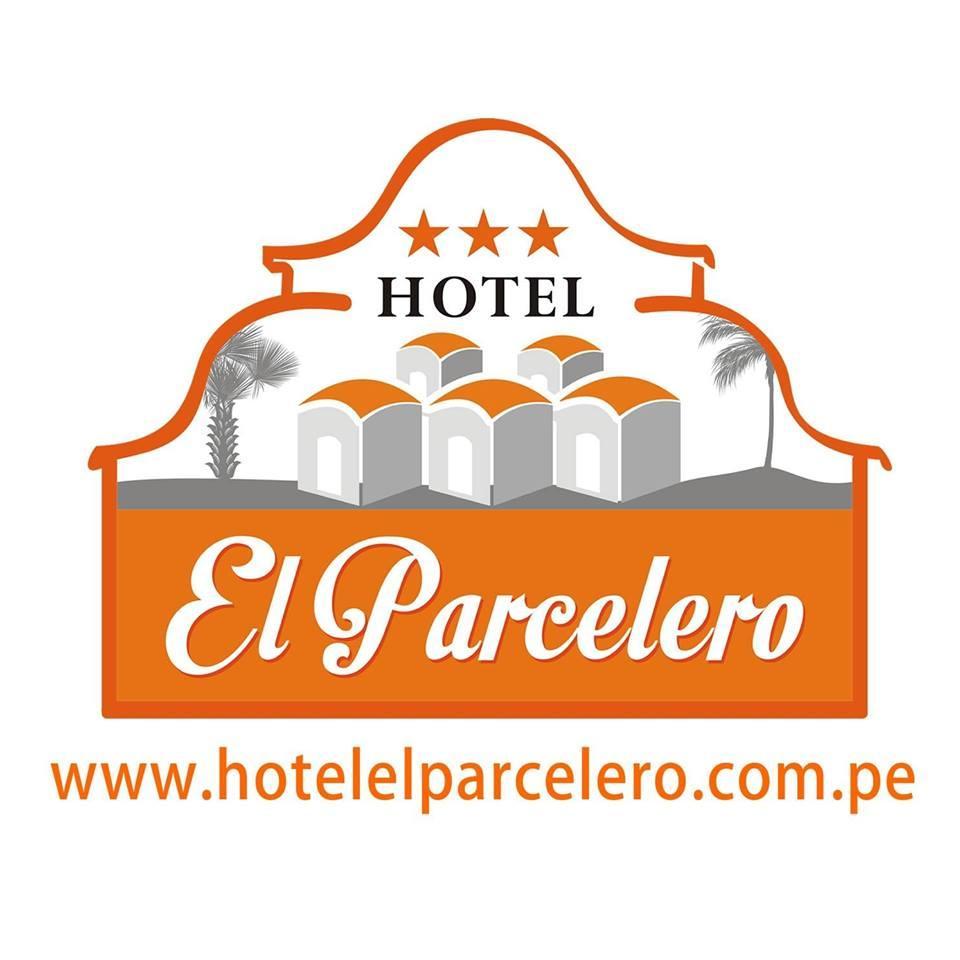 Hotel El Parcelero