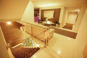 Hotel Limaq