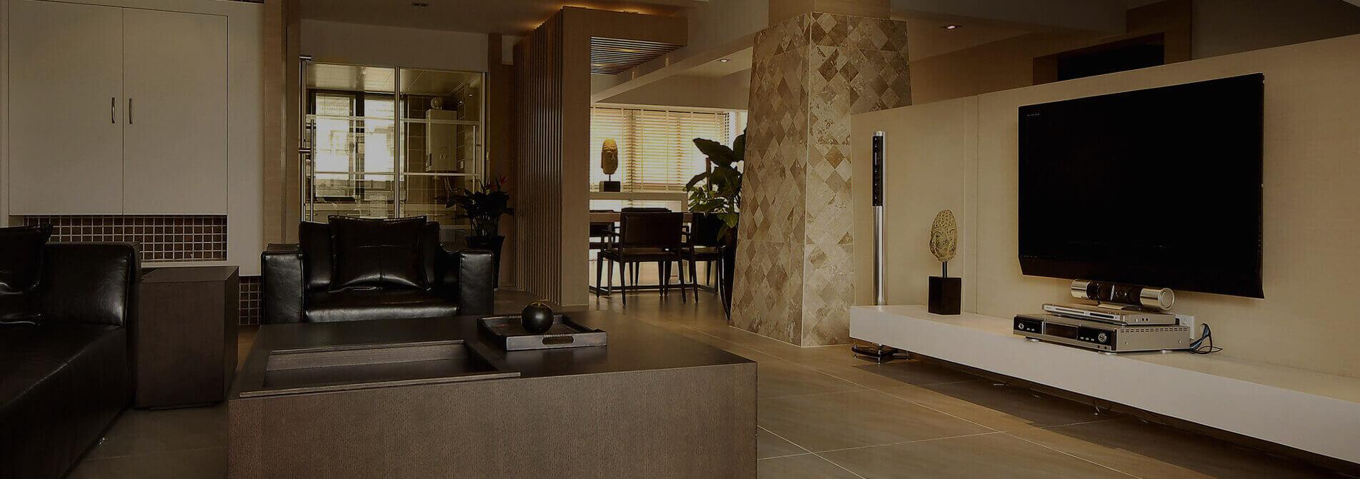 https://hotelista.net/wp-content/themes/Splendor/images/banner/main-banner-1.jpg
