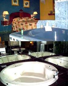 Hotel Serenzza