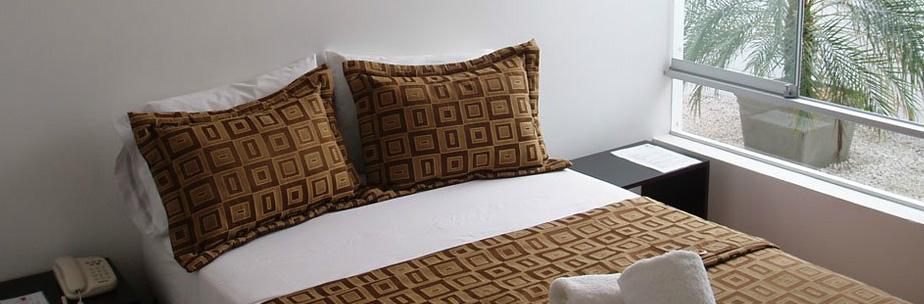 Hotel 3B Barranco's Bed & Breakfast