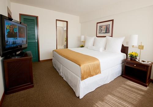 Hotel Estelar Bellavista
