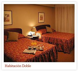 Hotel Farolito