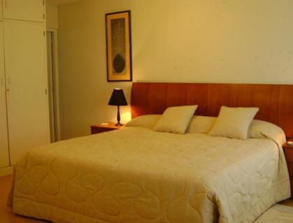 Hotel Suites Orrantia
