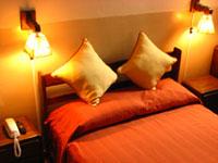 Hotel Tinkus