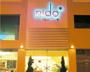Hotel Nido Inn