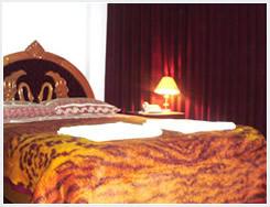 Hotel Adas Palace