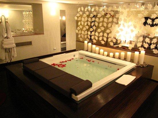 Hotel Casa Cartagena Boutique & Spa