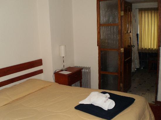 Hotel La Casa Boutique de Don Ignacio