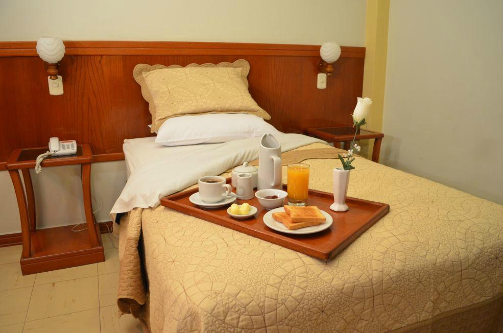 Hotel Takana Inn