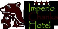 Hotel Imperio Chanka