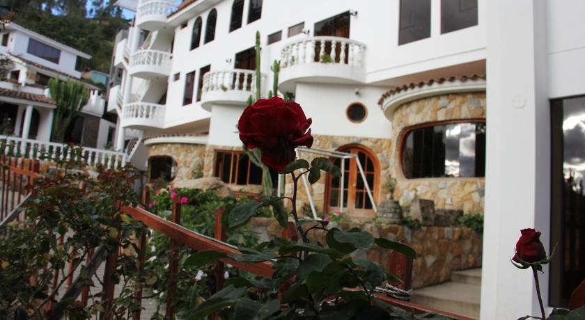 La mansion casa hotel mejores opiniones y precios haz for La mansion casa hotel apurimac