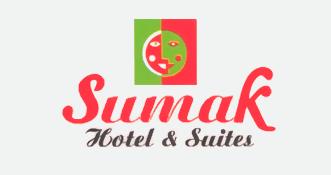 Hotel Sumak