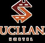 Hostal Pucllana