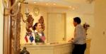 Hotel León de Oro Inn & Suites