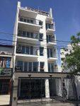 Hotel Casa Cielo
