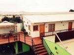 Apart Hotel Caldera