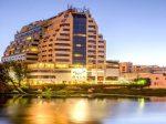 Gala Hotel & Centro de Eventos