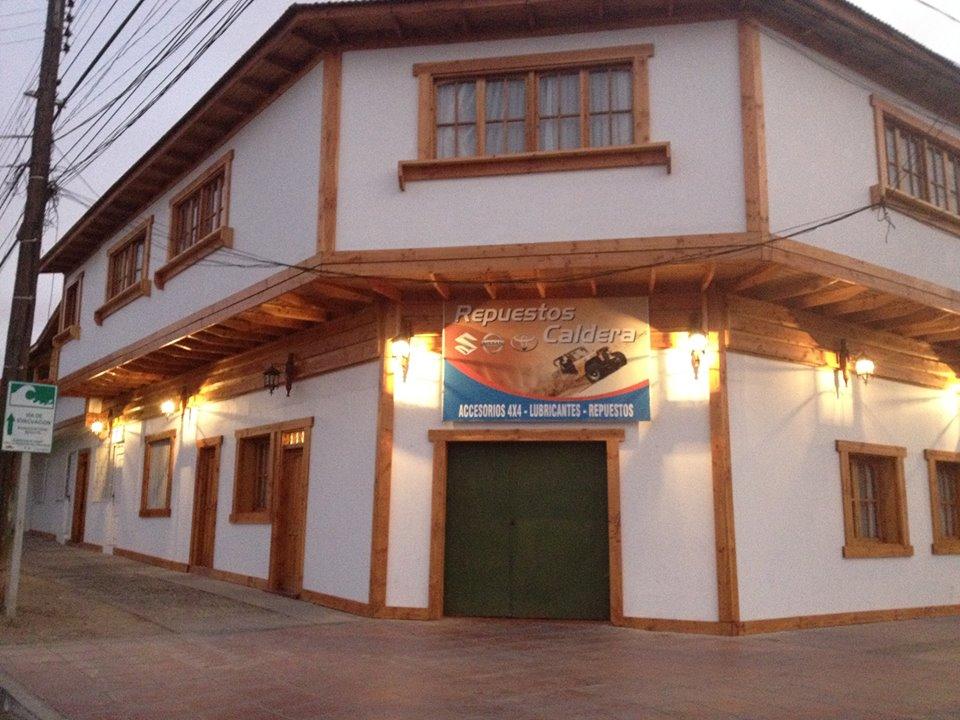Hotel Santa Anita Mejores Opiniones Y Precios Haz Tu