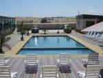 Hotel Vitrali Beach
