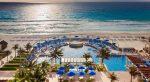 Hotel CasaMagna Marriott Cancun