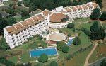 Hotel Green En Marbella