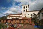 Hotel Chinchero Hospedaje Caviedes