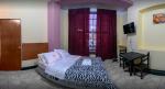 Hotel President Sac