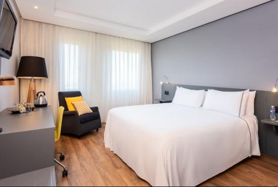 43.HotelMadridChamartínManagedbyMeliáHotelsInternational1563270557