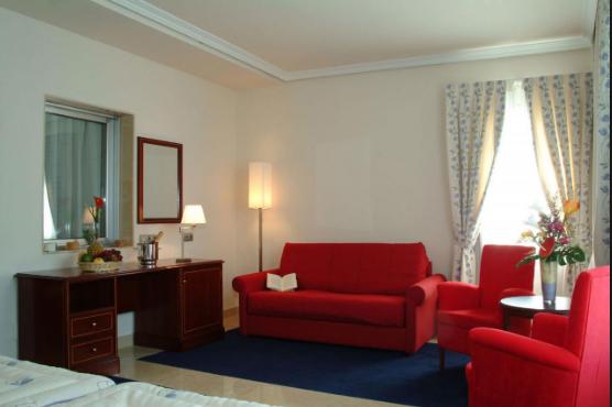 7.HotelMadridRío1563146528