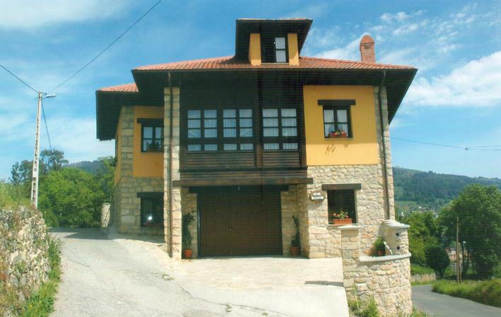 Casa Rural El Uncal