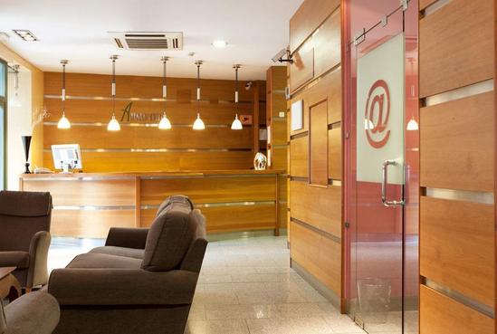 HotelAteneoPuertaSol1563335381