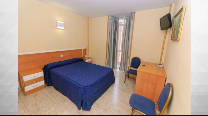 HotelBarajasPlaza1563149975