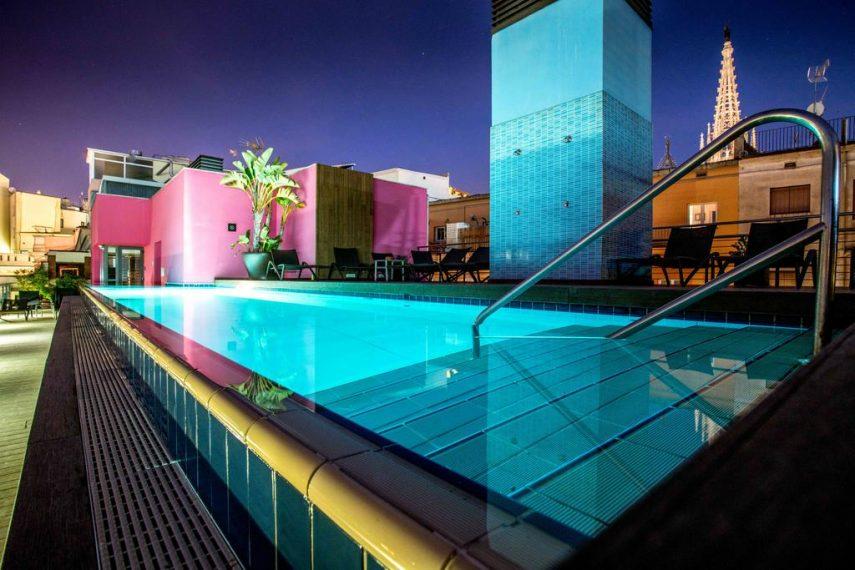 HotelBarcelonaCatedral1563121222
